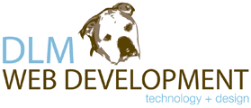 DLM Web Development