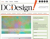 dc by design blog