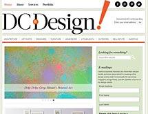 dc by design blog