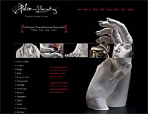 pulse lifecasting
